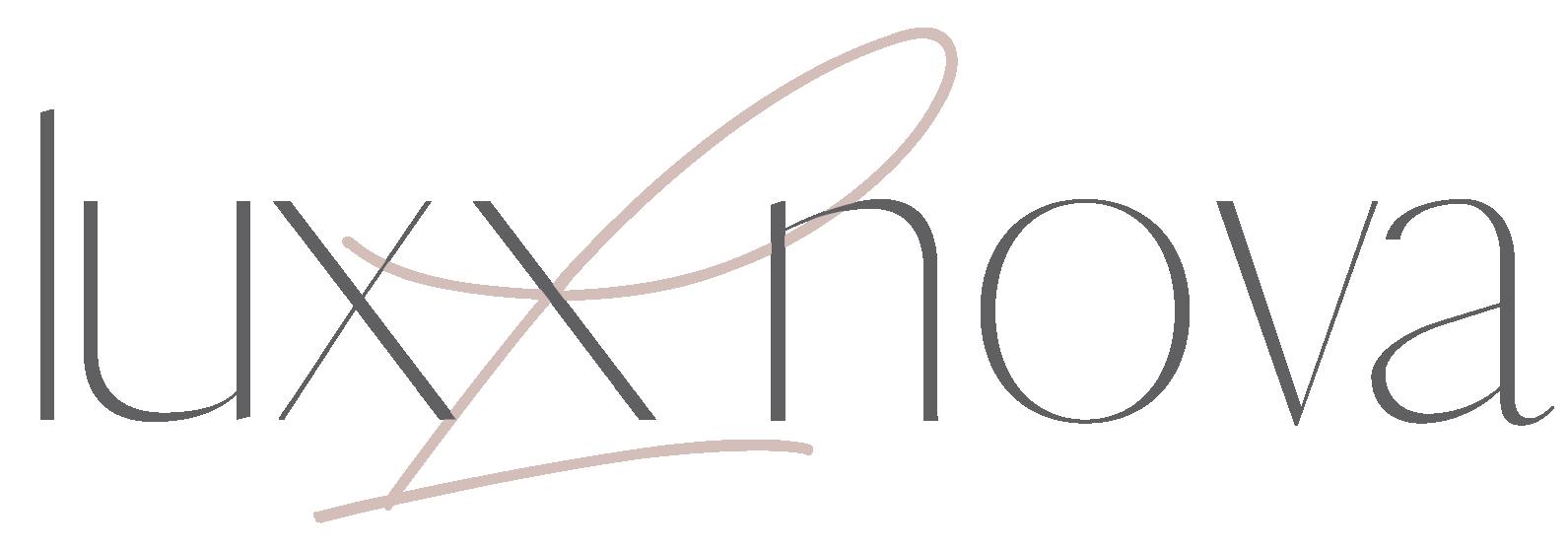 Wedding Dresses Online Store  |  Luxx Nova