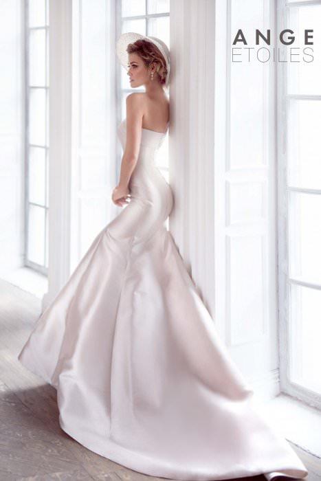 Wedding gown Ange Etoiles Anet