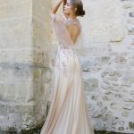 Wedding gown Ange Etoiles Eva