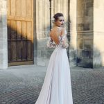 Wedding gown Ange Etoiles Filisi