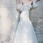 Wedding gown Ange Etoiles Kaprina