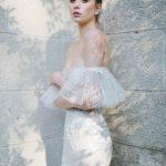 Wedding gown Ange Etoiles Kaprina