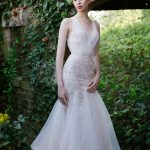 Wedding gown Ange Etoiles Mia
