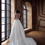 Wedding gown Ange Etoiles Regina