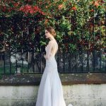 Wedding gown Ange Etoiles Serena