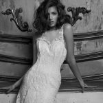 Wedding gown Ange Etoiles Siril
