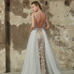 Wedding gown Rara Avis Alize