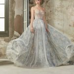 Wedding dress Rara Avis Beki
