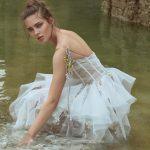 Wedding gown Rara Avis Bertel