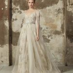 Wedding gown Rara Avis Delvin