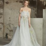 Wedding gown Rara Avis Ilan