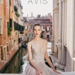 Wedding gown Rara Avis Lindias