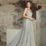 Wedding gown Rara Avis Lofgrein