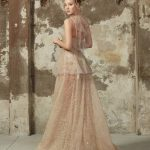 Wedding gown Rara Avis Los