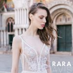 Wedding gown Rara Avis Neital