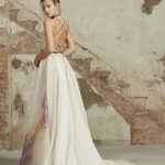 Wedding gown Rara Avis Rozal