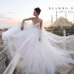 Wedding gown Blammo-Biamo LIAM