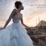 Wedding gown Blammo-Biamo LIAM