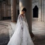 Wedding gown Blammo-Biamo NILSA