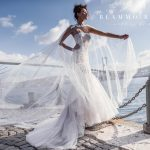 Wedding gown Blammo-Biamo NUMIS