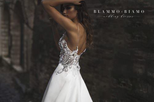 Blammo-Biamo PETRA