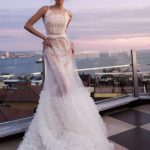 Wedding gown Blammo-Biamo VEILAR SONIS