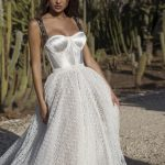 Wedding gown Rara Avis Aviv