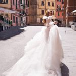 Wedding gown Ange Etoiles Gretta
