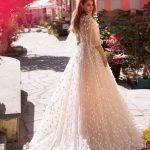 Wedding gown Ange Etoiles Magnolia