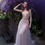 Wedding gown Ange Etoiles Malya