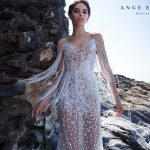 Wedding gown Ange Etoiles Opra
