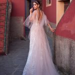 Wedding gown Ange Etoiles Valentina