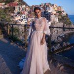 Wedding gown Ange Etoiles Vesta