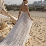 Wedding gown Rara Avis Klays