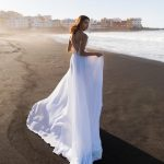 Wedding gown Blammo-Biamo Iymi