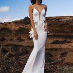 Wedding gown Blammo-Biamo Jessa