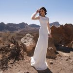 Wedding gown Blammo-Biamo Karissa