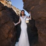 Wedding gown Blammo-Biamo Yara