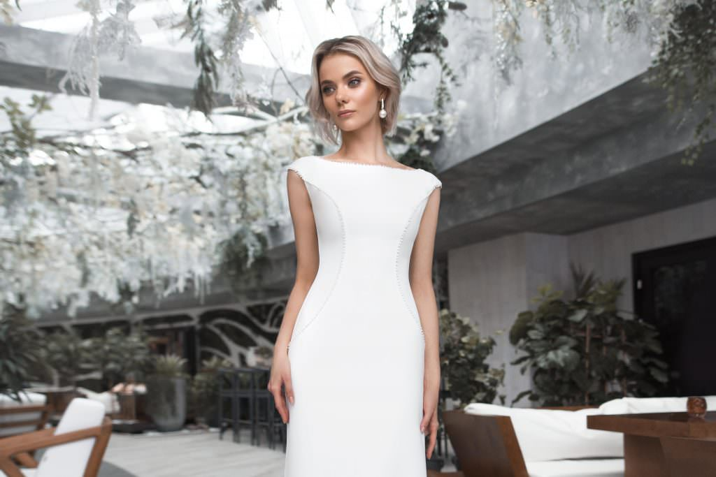 Simple Wedding Dresses Wedding Dresses Vancouver