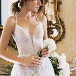 Wedding gown Ange Etoiles Enn