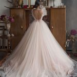 Wedding gown Blammo-Biamo Apollo