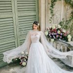 Wedding gown Blammo-Biamo Gabriel