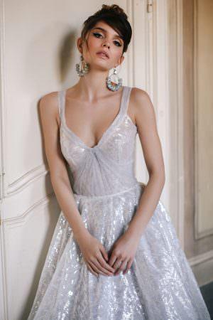 Wedding dress Blammo-Biamo Kristof