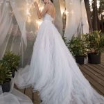 Wedding gown Blammo-Biamo Orlando