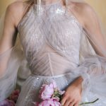 Wedding gown Blammo-Biamo Ostin