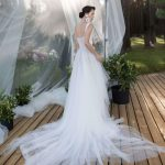 Wedding gown Blammo-Biamo Romul