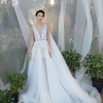 Wedding gown Blammo-Biamo Yinsloy