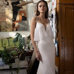 Wedding dress Rara Avis Chiozi