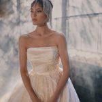 Wedding dress Ange Etoiles Liset