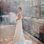 Wedding dress Ange Etoiles Yla
